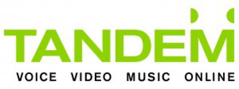 Tandem-Logo-fina1-300x112_0