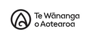 te wananga (2)